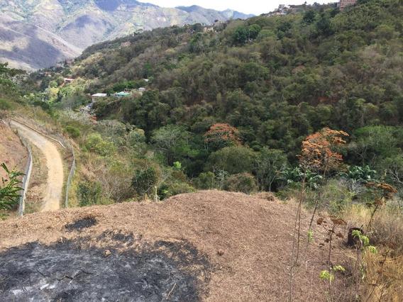 Terreno 1.033mts Caicaguana