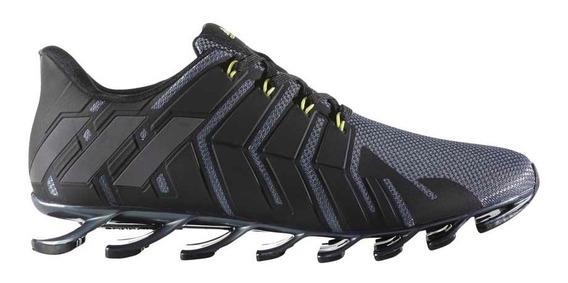 Zapatillas Running adidas Springblade Pro N