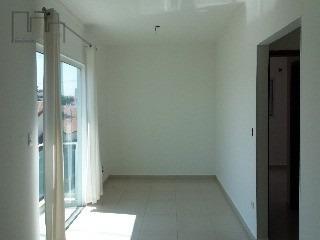 Apartamento Residencial À Venda, Jardim Maria Do Carmo, Sorocaba - Ap1130. - Ap1130