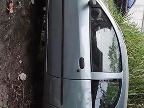Ford Ka 2003 2 Portas