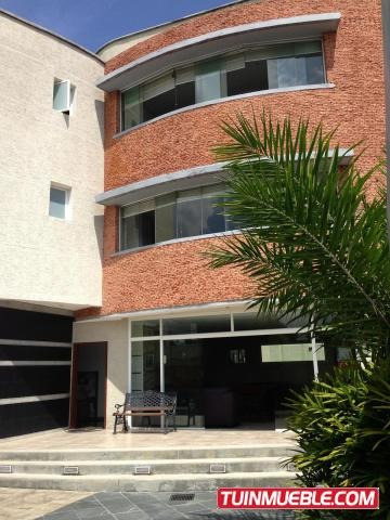 Casa En Venta Rent A House Cod. 17-2987