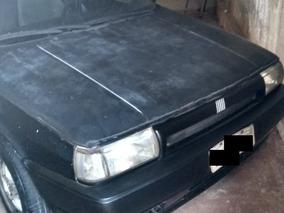 Fiat Tipo 1.6 Gasolina 96/97 Mpi (documento A Fazer)