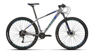 Bicicleta Sense Rock Evo 2020 Mtb Aro 29 + Frete Grátis