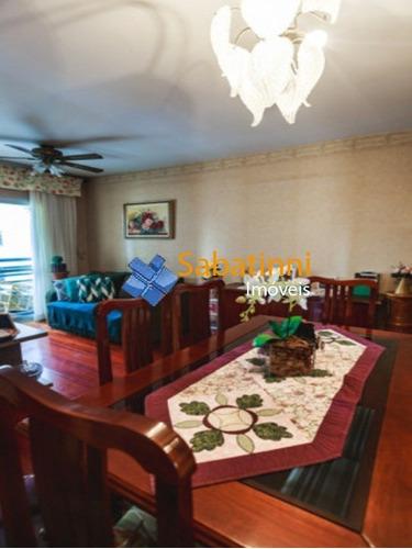 Apartamento A Venda Em Sp Vila Carrao - Ap02446 - 68196503