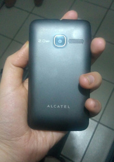 Alcatel Tribe 3041g