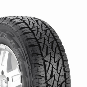 Pneu 205/65r15 Bridgestone Dueler At Revo2 94 T