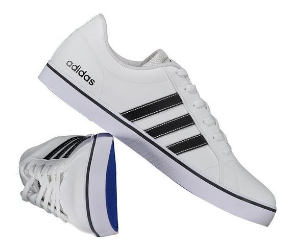 Tênis adidas Pace Vs Original Ideal Para Skate Urbano F/m