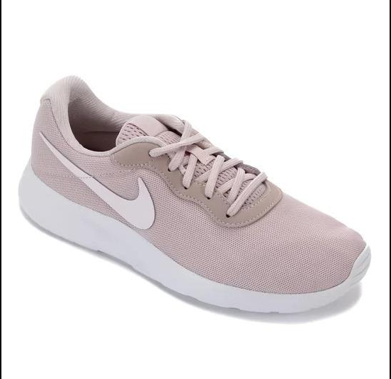 Tênis Feminino Nike Tanjun