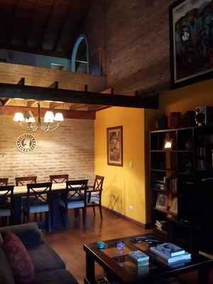 Hermosa Casa Quinta Apta Credito!!!!!!!!!!!!