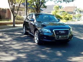 Audi Q5 2.0 Tfs 16v 211cv Gasolina 4p Automático