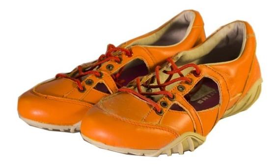 Zapatillas 0031 Mujer Urbanas Muy Comodas Nuevos Oferta!!!