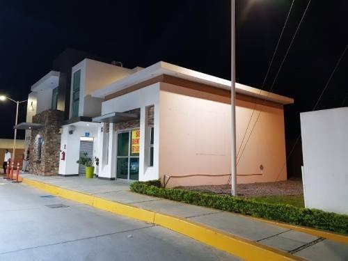 Local Comercial En Renta Los Laureles