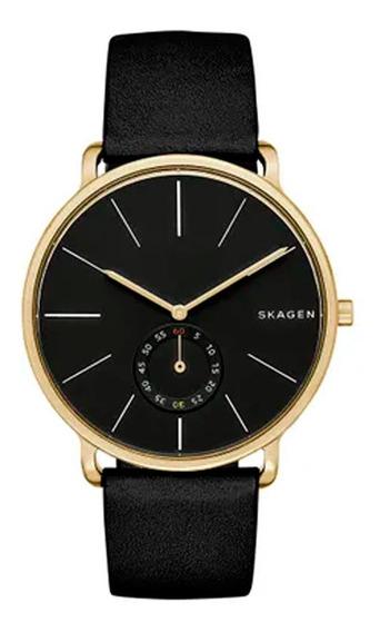 Relógio Skagen Unisex - Skw6217/2pn