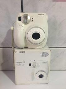 Camera Instax Mini Fugifilm