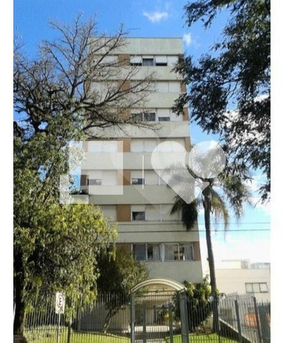 Apartamento-porto Alegre-floresta   Ref.: 28-im424880 - 28-im424880