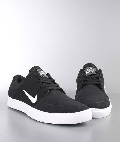 Nike Portmore Sb