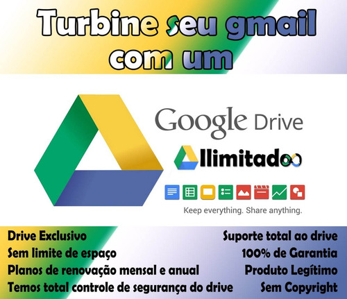 Google Drive, Office 365