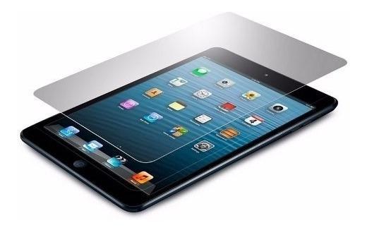 Vidrio Templado iPad 2 3 4 , Mini 1 Y 2 Y Air 5 Glass
