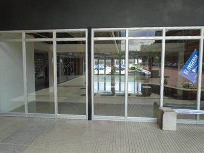 Locales En Arriendo Guayabal 899-222