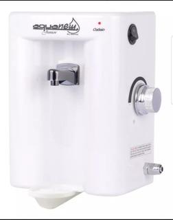 Filtro Purificador Água Pura Ozônio - Ozonizador Residencial