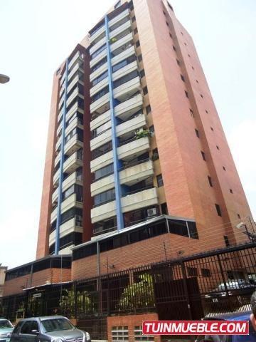 Cc Apartamentos En Venta Rh Mls #17-6792