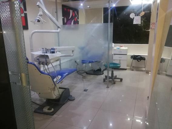 Traspaso Clínica Dental Urb Sagitario Surco