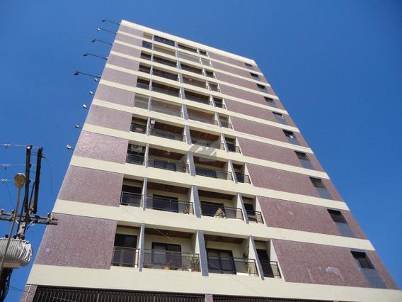 Apartamento À Venda Em Centro - Ap001347