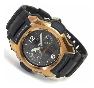 Casio G Shock G1500b5a