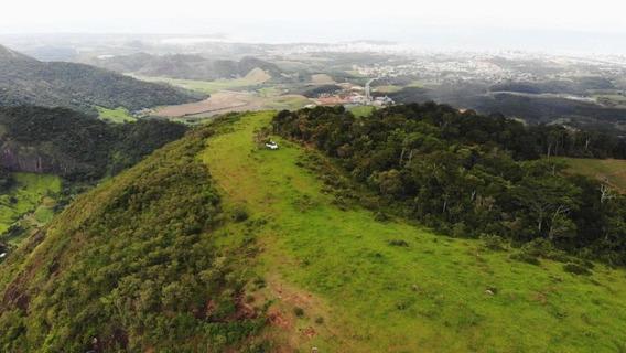 Área Em Alto Jabuti, Guarapari/es De 0m² À Venda Por R$ 1.200.000,00 - Ar199272