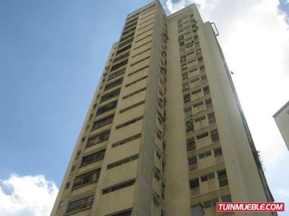 Apartamentos En Venta Rtp---mls #18-4003---04166053270