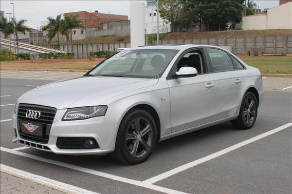 Audi A4 Audi A4 2.0