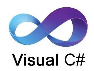 Curso C# C++ Visual Studio - Básico Ao Avançado Em Português