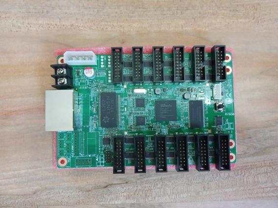 Rv908 - Receiver Card Linsn Rv908m32 Hub75