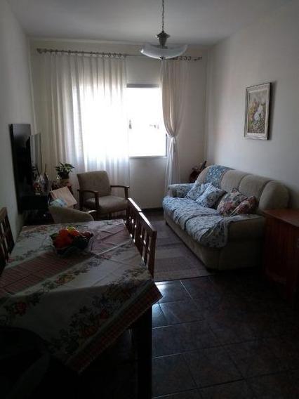 Apartamento Com 1 Dormitório À Venda, 66 M² - Picanco - Guarulhos/sp - Ap8247