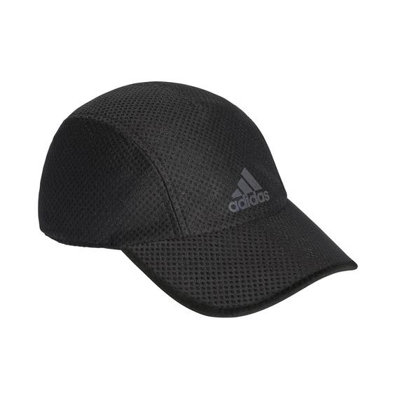 Gorra adidas R96 Cc Cap - 24-cf9628-negro