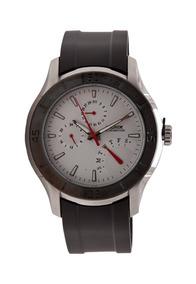 Relógio Masculino Magnum Analógico Ma31453n