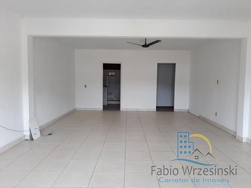 Imagem 1 de 10 de Sala - Comercial, Para Aluguel Em Indaial/sc - A11