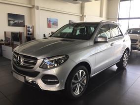 Mercedes Benz Clase Gle250 2019