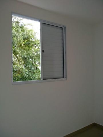 Apartamento Em Jardim Das Indústrias, São José Dos Campos/sp De 50m² 2 Quartos Para Locação R$ 1.250,00/mes - Ap586330