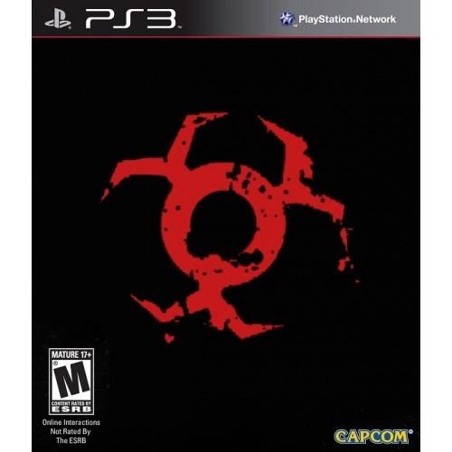 Resident Evil Ultra Pack Combo Com 10 Jogos Ps3 Promocao