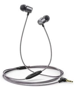 Anker Soundbuds Verve Auriculares Cable