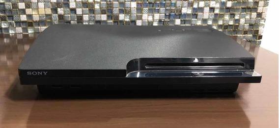 Oferta Playstation 3!