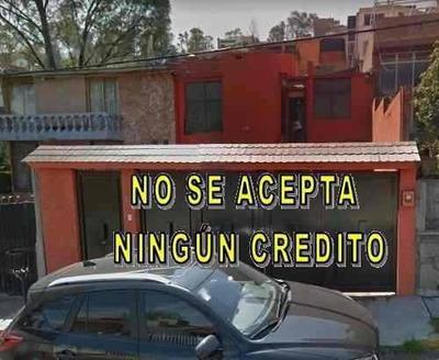 Remate Ban Vista Del Valle Naucalpan Juárez Id9009