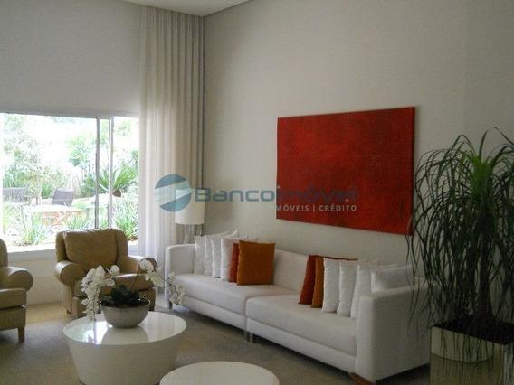 Apartamento - Ap00385 - 2586116