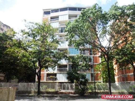 Apartamentos En Venta Mls #19-6944