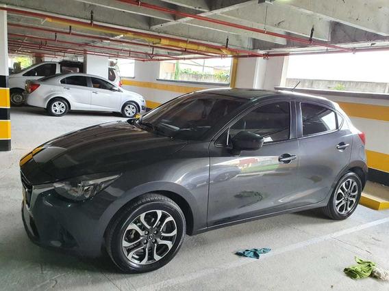 Mazda Mazda 2 Gran Touring Refull