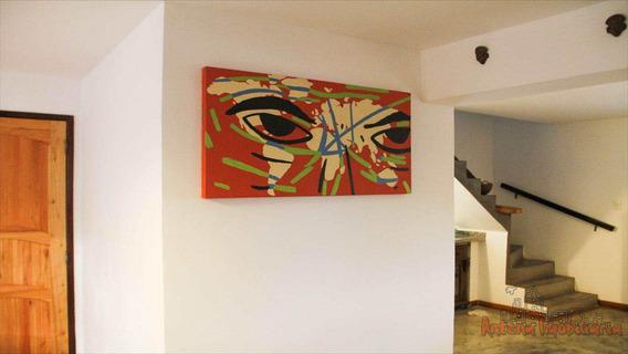 Sobrado Com 4 Dorms, Vila Indiana, São Paulo - R$ 850 Mil, Cod: 6319 - V6319