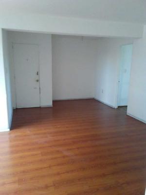 Apartamento 3 Dormitorios - Parque Posadas