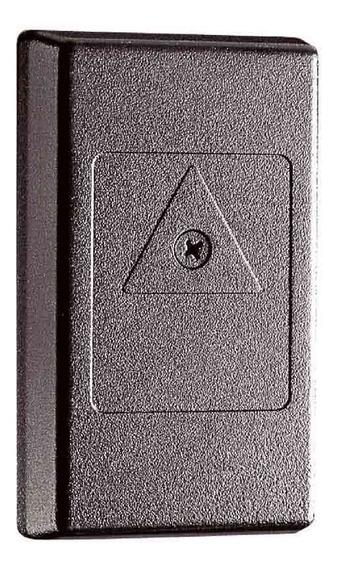 Sensor De Impacto Para Cofres - Paradox Usado (lote Com 12)