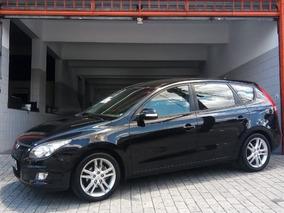 Hyundai I30 Cw 2.0 Gls